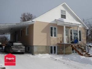 23443564 - Duplex à vendre