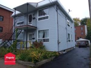 26843790 - Duplex à vendre