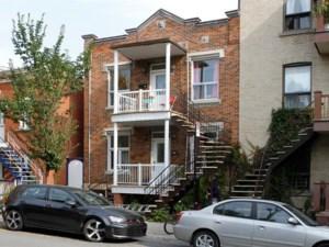 11414964 - Duplex à vendre