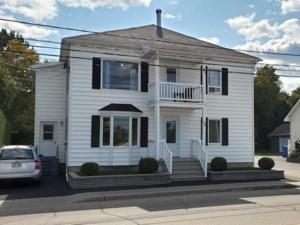 11985490 - Duplex à vendre
