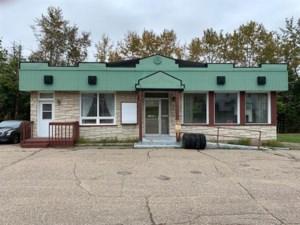 12971667 - Bâtisse commerciale/Bureau à vendre