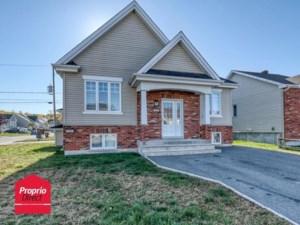 20727339 - Duplex à vendre