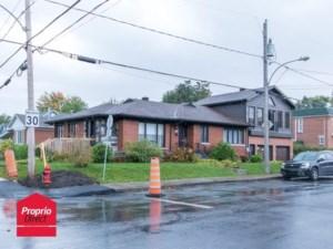 28244955 - Duplex à vendre