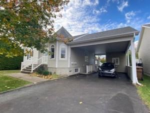 13246184 - Duplex à vendre