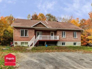 22808322 - Duplex à vendre