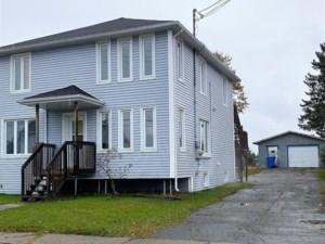 17765280 - Duplex à vendre