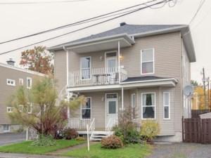 23763065 - Duplex à vendre