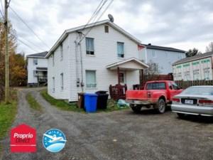26367828 - Duplex à vendre