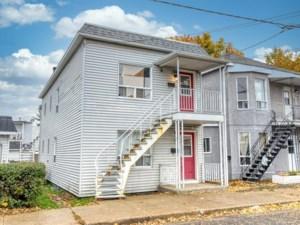 9191874 - Duplex à vendre