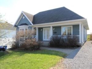 15842637 - Duplex à vendre