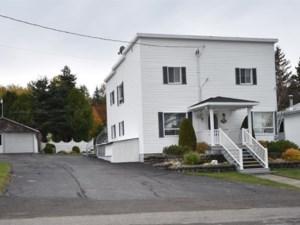 25743967 - Duplex à vendre
