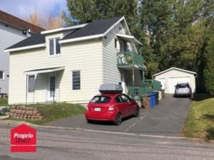 26072738 - Duplex à vendre