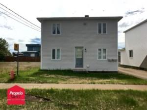 16513239 - Duplex à vendre