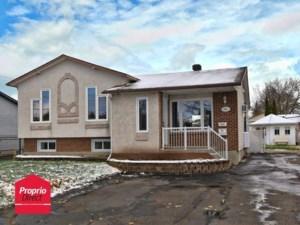12450775 - Duplex à vendre