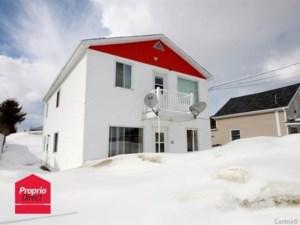 23914129 - Duplex à vendre