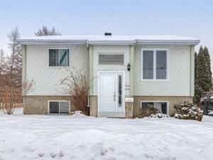 10911740 - Duplex à vendre
