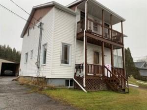 15388845 - Duplex à vendre