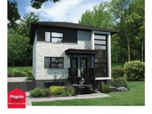16855979 - Quadruplex à vendre