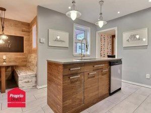 23126570 - Duplex à vendre