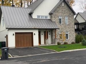 21706845 - Duplex à vendre