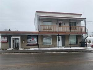 13153052 - Bâtisse commerciale/Bureau à vendre
