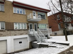 18575039 - Duplex à vendre