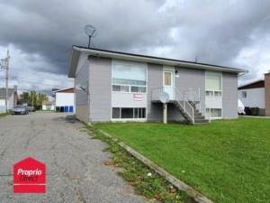 22710629 - Duplex à vendre