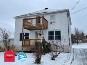 25396467 - Duplex à vendre