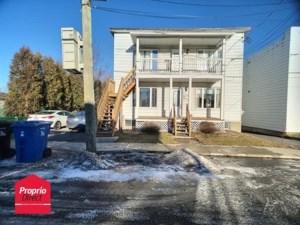 25972583 - Duplex à vendre
