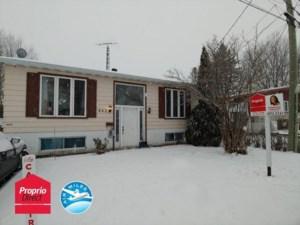 24417659 - Duplex à vendre