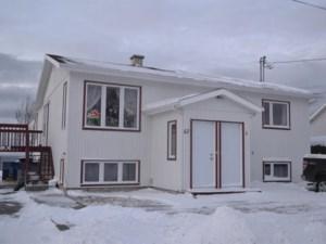 24634546 - Duplex à vendre