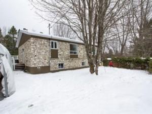 21558404 - Duplex à vendre