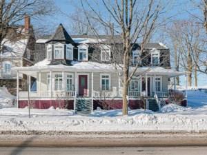 17452651 - Duplex à vendre