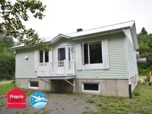 16630838 - Duplex à vendre