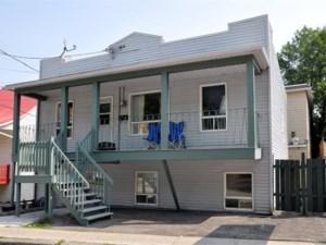 28291219 - Duplex à vendre