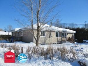 25485688 - Duplex à vendre