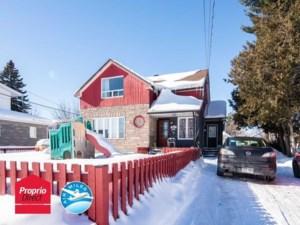 15734311 - Quadruplex à vendre