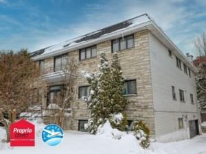 18612488 - Duplex à vendre