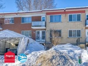 24715882 - Duplex à vendre