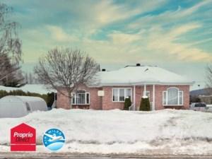 21361459 - Duplex à vendre