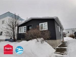 26251199 - Duplex à vendre