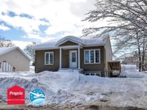 15148745 - Duplex à vendre
