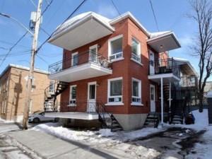 13547014 - Duplex à vendre