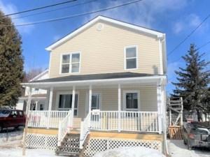 28122265 - Duplex à vendre