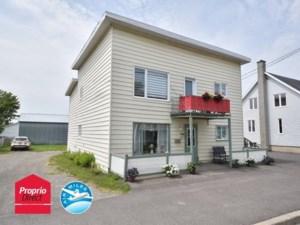 25517377 - Duplex à vendre