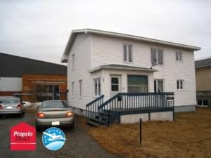 21660822 - Duplex à vendre