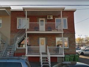 22538725 - Duplex à vendre