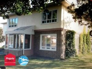 13090006 - Quadruplex à vendre