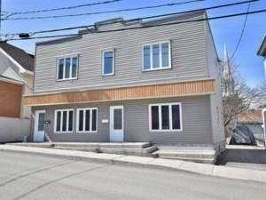 18612486 - Duplex à vendre