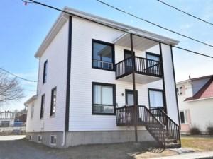 14081713 - Quadruplex à vendre